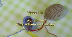 Video 14