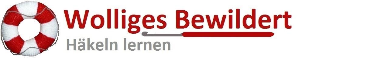 Wolliges Bewildert Logo